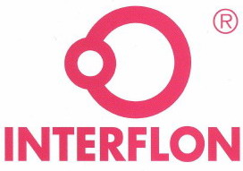 Interflon logo