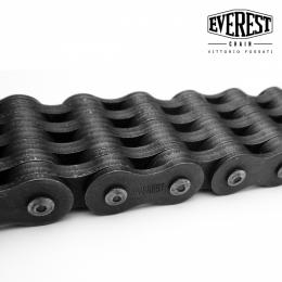 Fleyer chains: european series